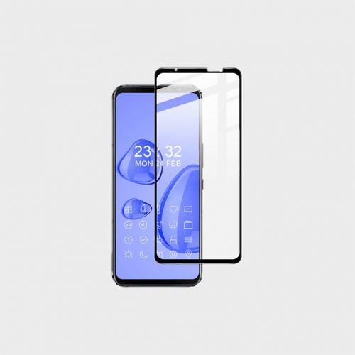 Asus ROG Phone Screen Protector