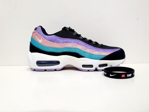 NIKE AIR MAX 95 HAVE A NICE DAY