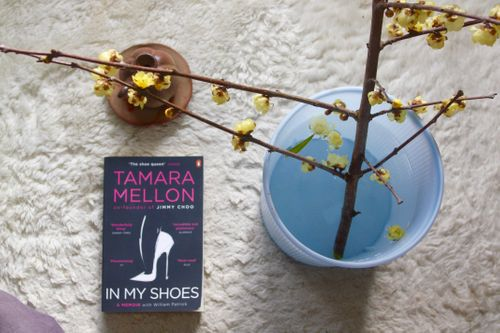 12 lessons I learned from Tamara Mellon